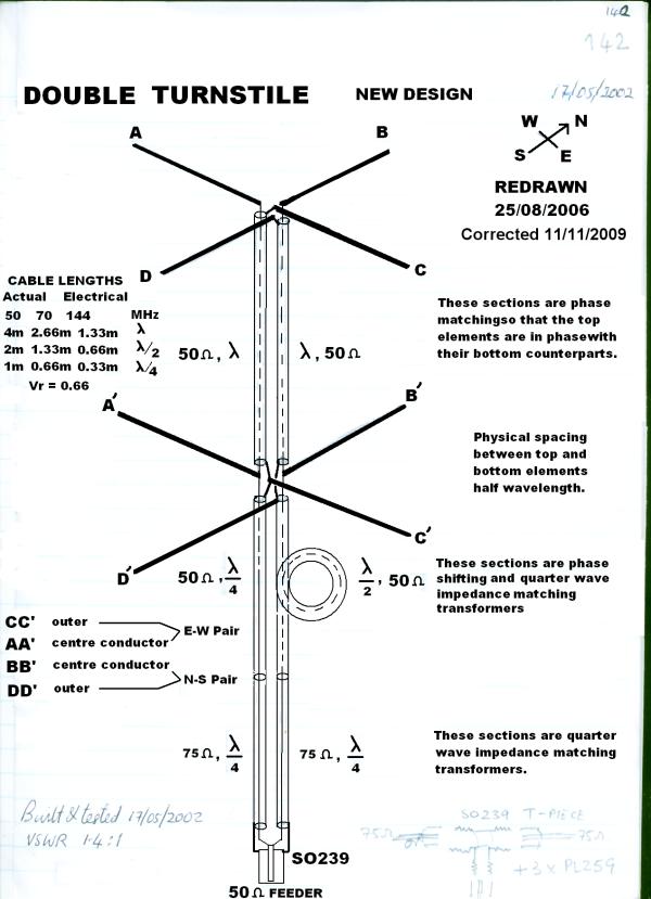 VHF Antennas on charger wiring diagram, microphone wiring diagram, lights wiring diagram, battery wiring diagram, lowrance gps wiring diagram, cctv wiring diagram, pump wiring diagram, horn wiring diagram, starter wiring diagram, coaxial cable wiring diagram, power supply wiring diagram, instrument wiring diagram, standard horizon wiring diagram, switch wiring diagram, control box wiring diagram, radio wiring diagram, network cable wiring diagram, pc wiring diagram, usb cable wiring diagram, speaker wiring diagram,